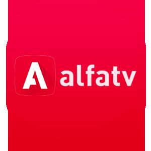 AlfaTv Permanto.fi permanto