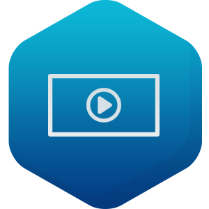 video players videosoittimet