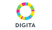 playout-customer-digita
