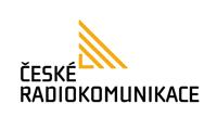 200x120_Icareus_Customers_2018_Ceske_Radiokomunikace