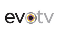 200x120_Icareus_Customers_2018_EvoTV