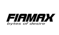 Fiamax