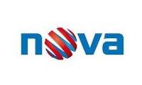 200x120_Icareus_Customers_2018_NovaTV