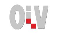 200x120_Icareus_Customers_2018_OiV
