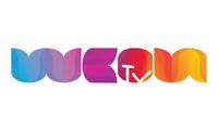 200x120_Icareus_Customers_2018_WeOnTV