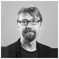 Mr Antti Rehtijärvi