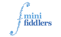 Minifiddlers