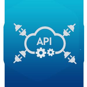 TVEverywhere Suite API