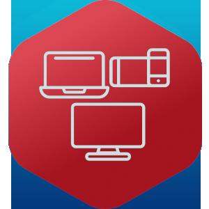 multiplatform EPG Server