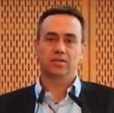 Mr. Yiannis Vougiouklakis