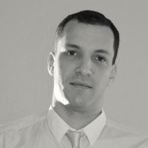 OIV Zoran Kezan