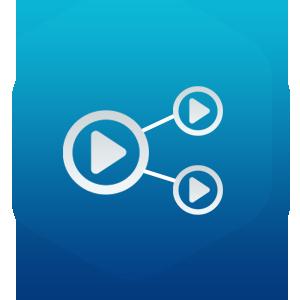 adaptiivisuus adaptive video