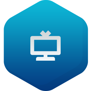 channels live events kanavat