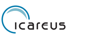 Icareus TV and Video Cloud