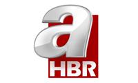 A Hbr