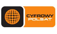 200x120_Icareus_Customers_2018_Cyfrowy_Polsat