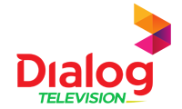 200x120_Icareus_Customers_2018_Dialog_Television