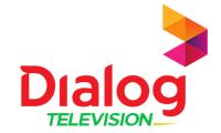 200x120_Icareus_Customers_2018_Dialog_Television