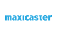 Maxicaster