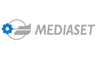 200x120_Icareus_Customers_2018_Mediaset