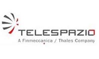 200x120_Icareus_Customers_2018_Telespazio