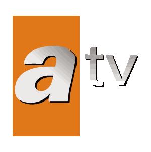 atv-logo-png-atv-logo-300