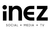Inez TV