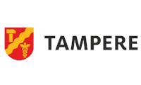 Tampereen kaupunki