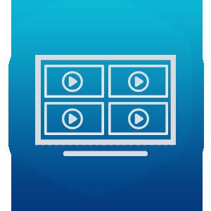 Video portal video portaali netti-tv