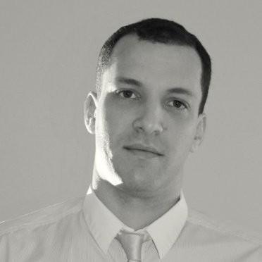 Mr Zoran Kezan