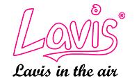 200x120_Icareus_Customers_Lavis