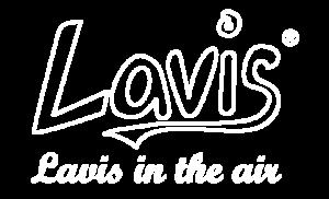 Lavis logo