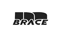 MBrace sweden