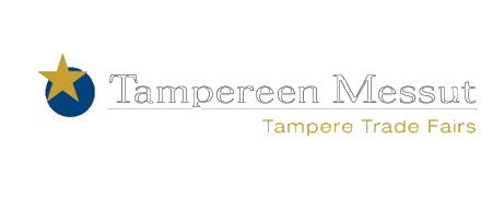 Tampereen_Messut_noBG_negative